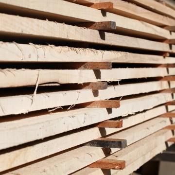 Gegors-Woodyard-Kiln-Drying